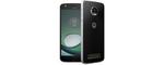 Motorola Moto Z Play Simple SIM