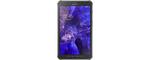 Samsung Galaxy Tab Active SM-T360 Wi-Fi 16Go