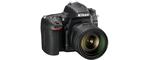 Nikon D750 Noir