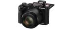 Canon Powershot g3 x noir