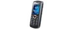 Samsung Xcover 271