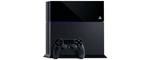 Sony Playstation 4 500Go Noire + deux manettes sans fil + caméra