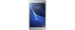 Samsung Galaxy Tab A 7.0 T280 WiFi 8Go - édition 2016