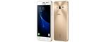 Samsung Galaxy J3 2017 SM-J330F