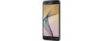 Samsung Galaxy J7 prime G610F
