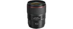 Canon ef 35 mm 1.4 l II usm noir