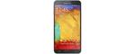 Samsung galaxy note 3 n9007