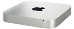 Apple Mac Mini 7,1 3.0ghz A1347 Core i5 8Go 1To HDD Fin 2014
