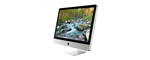 "Apple  iMac 11,1 A1312 Core i5 2.66 GHz 27"" 4Go 1To HDD MB953LL/A fin 2009"
