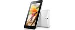 Huawei MediaPad 7 Vogue Wifi 4G 8Go