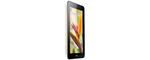 Huawei MediaPad 7 Youth2 Wifi 3G 4Go