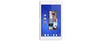 Sony Xperia Z3 Tablet Compact Wi-Fi 32Go