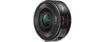 Panasonic Lumix G X Vario PZ 14-42 mm 3.5-5.6 Asph. 37 mm Objectif (adapté à panasonic Micro Four Thirds)