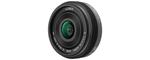 Panasonic Lumix G 14 mm F 2.5 46 mm (adapté à Micro Four Thirds) noir