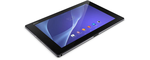 Sony Xperia Tablet Z2 WiFi 16Go SGP511