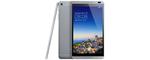 Huawei Mediapad M1 8.0 Wifi 4G 8Go