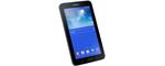 Samsung GALAXY TAB 3 LITE 7.0 T111 Wifi 3G 8Go