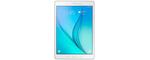 Samsung Galaxy Tab A 9.7 SM-T555 LTE 32Go