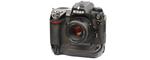 Nikon nikon D2H noir