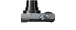 Panasonic Lumix DMC-TZ61 gris