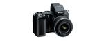 Nikon 1 V2 Caméra System noir