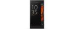 Sony xperia XZ F8332 Double SIM