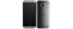 HTC One M8 Double SIM