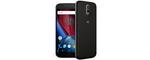 Motorola  Moto G4 Plus Simple SIM