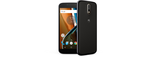 Motorola Moto G4 Simple SIM