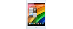 Acer Iconia A1-830 7.9 Wifi 16Go