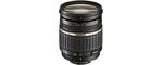 Tamron SP AF 17-50 mm 2.8 XR Di II LD ASL IF 67 mm Objectif (adapté à Nikon F) noir