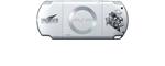Sony PSP Edition Final Fantasy