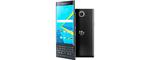 BlackBerry Priv (QWERTY)