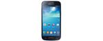 Samsung GALAXY S4 MINI I9195I VALUE EDITION