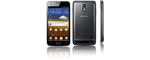 Samsung Galaxy S2 HD LTE E120S