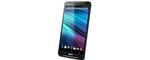 Acer Iconia Talk S Wi-fi 4G dual sim