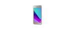 Samsung Grand Prime Plus G532F Dual SIM