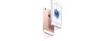 Apple iPhone SE 32Go