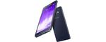 Samsung Galaxy A7 2017 A720F Simple SIM