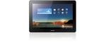 Huawei Mediapad 10 Link Wifi 8Go