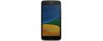 Motorola Moto G5 Simple SIM