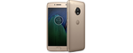 Motorola Moto G5 Plus Simple SIM XT1684