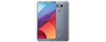 LG G6 H870 Simple SIM