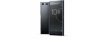Sony Xperia XZ Premium Simple Sim G8141