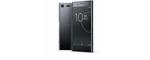 Sony Xperia XZ Premium G8141 Simple Sim