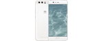 Huawei P10 Dual Sim VTR-L29