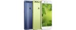 Huawei P10 Plus Dual Sim VKY-L29