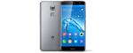 Huawei NOVA PLUS Simple SIM