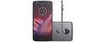 Motorola Moto Z2 Play Simple SIM