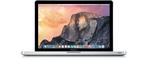 "Apple Macbook Pro 14,1 A1708 Core i5 2.5ghz 13"" 8Go RAM 128Go SSD retina BTO mi 2017"
